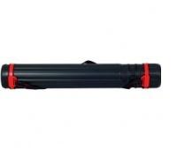 Tuba kreślarska Grand GR-0070 ( śr.:7 dł.:46-70cm), Tuby, Koperty i akcesoria do wysyłek