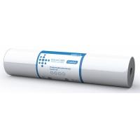 Rolka medyczna celulozowa VELVET Professional, 2-warstwowa, 9 szt., biały, Ręczniki papierowe i dozowniki, Artykuły higieniczne i dozowniki