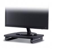 Podstawa pod monitor Kensington SmartFit™ Plus, czarna, Ergonomia, Akcesoria komputerowe