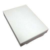 Papier kserograficzny A4 80g. Biały, Papier do kopiarek, Papier i etykiety