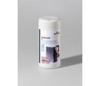 CHUSTECZKI DO OBUDÓW SUPERCLEAN, Ręczniki papierowe i dozowniki, Artykuły higieniczne i dozowniki