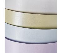 PAPIER OZD. A4 100g MILLENIUM BŁĘKITNY 50ark, Papier ozdobny, Papier i etykiety