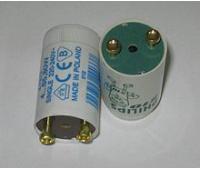 Zapłonnik ( Starter) do świetlówki T8 36W/G, Żarówki, Urządzenia i maszyny biurowe