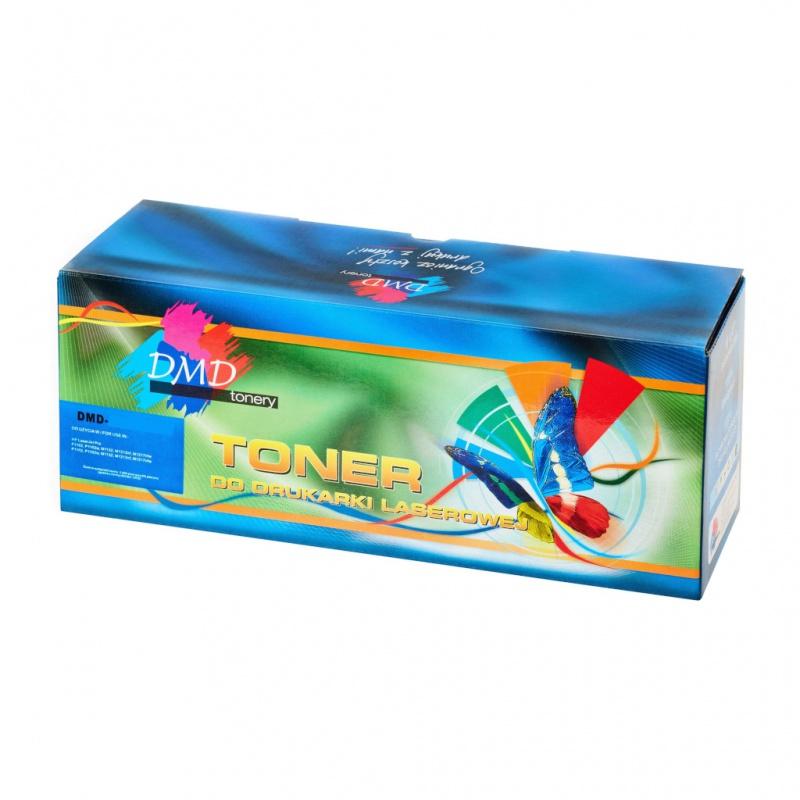 Toner do drukarki laserowej HP 1010, HP1012, HP1015, HP1018, HP1020, HP1022, HP 3015, HP 3030, HP 3050, HP 3052, HP3055, HP M1005, HP M1319. Zamiennik DMD 12A.