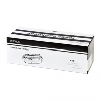 Toner RESdruk TN-2320 (do DCP-L2500D), black, Tonery, Materiały eksploatacyjne