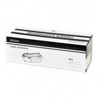 Toner RESdruk TN-325BK (do DCP 9055 CDN), black, Tonery, Materiały eksploatacyjne
