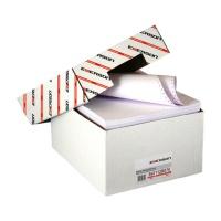 """PAPIER KOMPUTEROWY EMERSON 250X1X12""""B 60GR, Papier i etykiety, Papier komputerowy"""